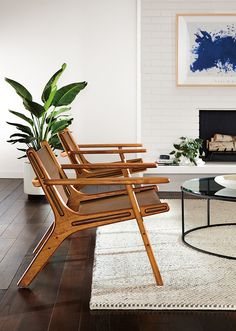 Chair In Living Room Retro Modern 131 Best Lounge Accent Chairs Images 2019 Lars Leather