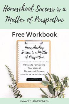 Free printable workb