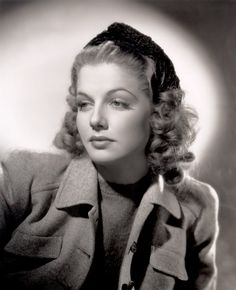 Ann Sheridan photos, including production stills, premiere photos and other event photos, publicity photos, behind-the-scenes, and more.