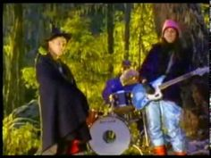 Dinosaur Jr. - Out There