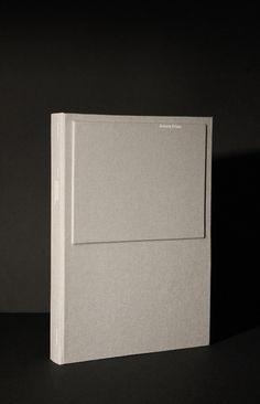 Ander Krisárby Marc Östlund — Designspiration