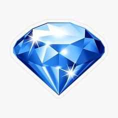 Diamond Finger Tattoo, Diamond Tattoos, Diamond Logo, Gem Diamonds, Colored Diamonds, Diamond Template, Gem Tattoo, Fashion Drawing Tutorial, Makeup Stickers