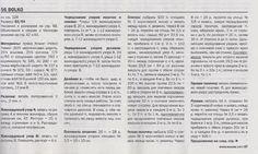 #ClippedOnIssuu from Verena314 jurnalik org