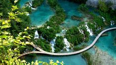 Image result for plitvice lakes