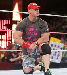 Wwe Superstar John Cena Wallpaper Hd Pictures One Hd Wallpaper 1024