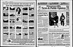 Westerville News - Google News Archive Search