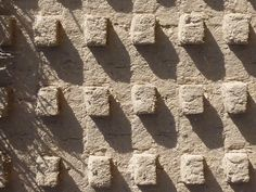 Construction en terre