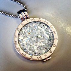 Jewerly, Bracelet Watch, Watches, Bracelets, Coins, Accessories, Jewlery, Wristwatches, Schmuck