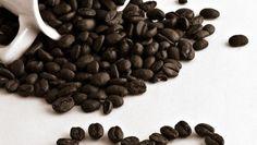 Bere caffè fa bene al cuore e mantiene pulite le arterie