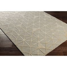 COD-1004 - Surya | Rugs, Pillows, Wall Decor, Lighting, Accent Furniture, Throws, Bedding