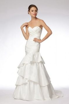this is one of my top maybe? i can't decide what style i want! there are so many!!!