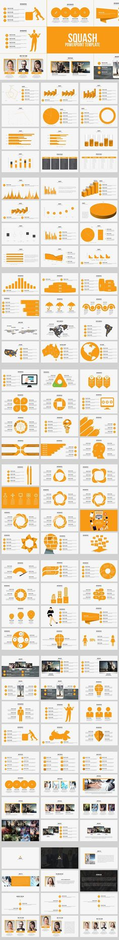 Infographic Ideas infographic powerpoint templates : Medical PPT Vertical Template