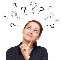 Las 3 preguntas más frecuentes a cerca de Misión Fortuna
