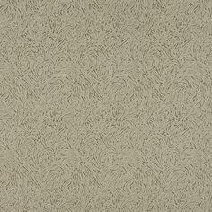 Upholstery Fabric K5974 Latte leaf Automotive_Fabric, Microfibre/Suede, Velvet