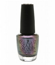 OPI Nail Lacquer in Peace & Love & OPI : 7 Hot New Nail Colors for Fall . OPI = best nail lacquer ever!