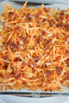 Loaded Potato Meatloaf Casserole - This is Not Diet Food Ground Beef Recipes Easy, Beef Recipes For Dinner, Meat Recipes, Cooking Recipes, Hamburger Recipes, Meatloaf Recipes, Potato Recipes, Fall Recipes, Crockpot Recipes