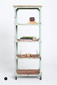 furniture finds / sfgirlbybay