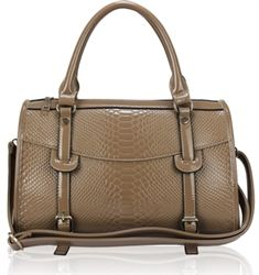 Fashion  Satchel Handbag.