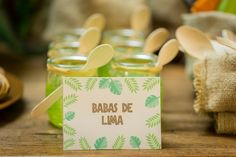 Dinosaur Party: una fiesta infantil - All Lovely Party