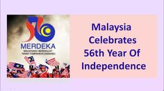 Malaysia's Independence Day Special 51% off Business Growth Program For #Coaches, #Trainers and #Teachers