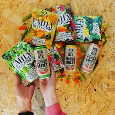 Win ALL OF THIS! Enter here>> https://www.theprizefinder.com/competitions/win-drinks-crisps #competition ends 14/5/17