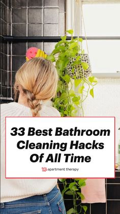Cleaning Crew, Household Cleaning Tips, Deep Cleaning, Remove Makeup Stains, Christmas Classroom Door, 1000 Life Hacks, Bathroom Cleaning Hacks, Havanese, Cauldron