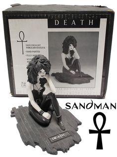 Sandman « Blog de Brinquedo