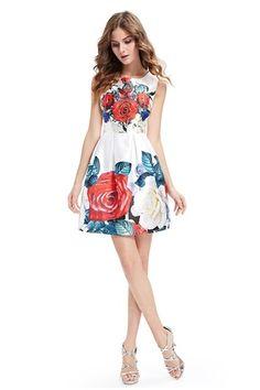 92 meilleures images du tableau robes M   Mariage de rêve, Robe de ... 39db677e674