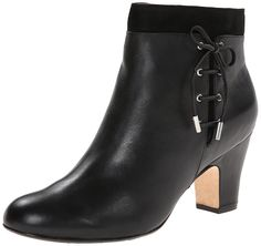 Taryn Rose Women's Terrie >> Additional details at the pin image, click it  : Boots Shoes