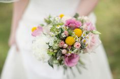 Magical Moments at The Millhouse – Amanda and Fergal by Magda Lukas Photography Amanda, Wedding Flowers, In This Moment, Table Decorations, Photography, Beautiful, Ideas, Photograph, Photography Business