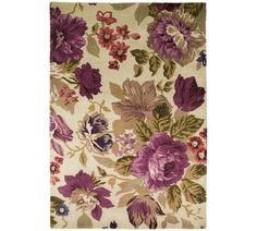 Serenity Multi Rug 160 X 230cm At Argos Co Uk Visit