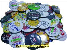 catalogo articulos promocionales