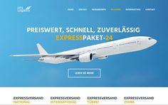 SEO Skyline | Online Marketing Agentur Dortmund