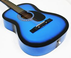 Guitars are one of the most famous and interesting music instruments of the world and weather anyone is a beginner or an expert guitarist, new collection always get their attentions. Following are...