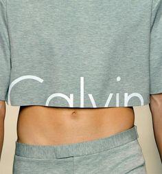 Calvin Kline