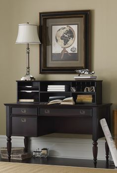I really like this desk you can use it for so many different things a great access to your home.