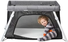 Lotus Travel Crib and Portable Baby Playard Guava Family http://www.amazon.com/dp/B00AKKDSNG/ref=cm_sw_r_pi_dp_gWDAvb05JYYEW