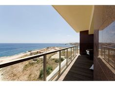 CALL REMAX FOR LUXURY HOLIDAY IN MALTA Tel: +356 2578 0000 or CLICK ON THE PHOTO   #malta #property #holiday #rent #summer #gozo #apartments  Brand new designer FORESHORE APARTMENT forming part of Tigne Point prestigious development, boasting dramatic views and a calm, car-free environment, landscaped foreshore walkways, a clubhouse shoreline swimming pool , exclusive boutiques, shopping mall, fitness centre, cafes, restaurants and much more.