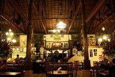 Warung Made - Seminyak, Bali