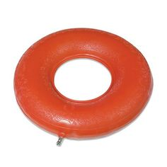 INFLATABLE SEAT DONUT | Taylor Gifts Taylor Gifts, Collections Etc, Senior Living, Toilets, Seasonal Decor, Donuts, Outdoor Decor, Home Decor, Bathrooms