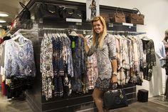 Onze nieuwe K-design collectie ligt in onze winkels & op onze webshop! http://www.gallerys.be/nl/catalogsearch/result/?q=k-design