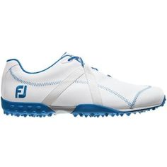 Men's M Project Spikeless Closeout Golf Shoes 55264