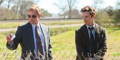 True Detective (S01 E01)