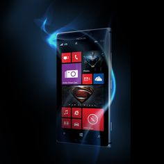 Hope everyone had a good Memorial Day long weekend! Who wants a Nokia Lumia 925 and a trip to the world premiere of Man of Steel™?