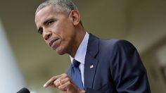Obama zvažuje odvetu po hackerských útokoch z Ruska
