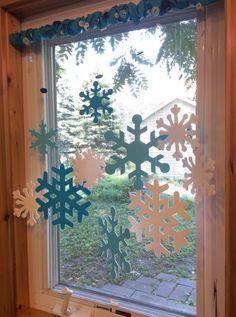 winter_window_photo-3