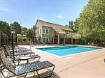 See what I found on #Zillow! http://www.zillow.com/b/39.568300,-104.908000_ll