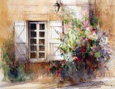 fine art painting  -  Fabio Cembranelli