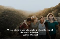 Friendship Messages : Best friends are who cares and be a part for the lifetime, share all happiness and sorrows, also dare to face stands. Friendship Messages, Friendship Status, Best Friendship, Friendship Quotes, Cards For Friends, Real Friends, Wishes Messages, Rest Of The World, Celebrity Photos