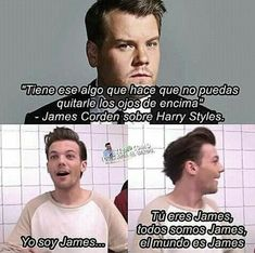 Read from the story Memes de One Direction by (𝖒𝖚𝖘𝖊) with 565 reads. Four One Direction, One Direction Humor, Larry Stylinson, Canciones One Direction, Teen Wolf Memes, Louis And Harry, First Love, My Love, Zayn Malik